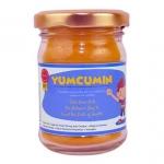 healthy drink for kids yumcumin