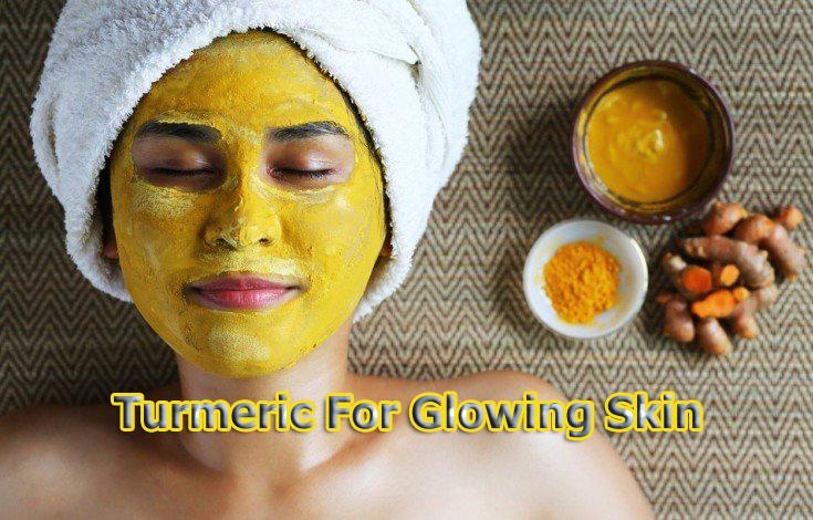 Instant Skin Glow with Glowysy