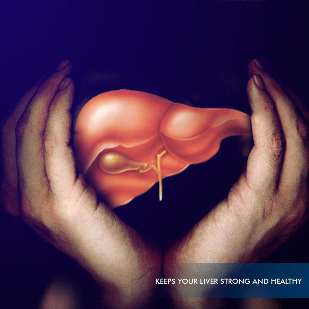 Livturm to curb Hepatitis
