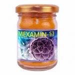 for erectile dysfuction improvement mexamin-s3