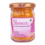 women health by shemeric