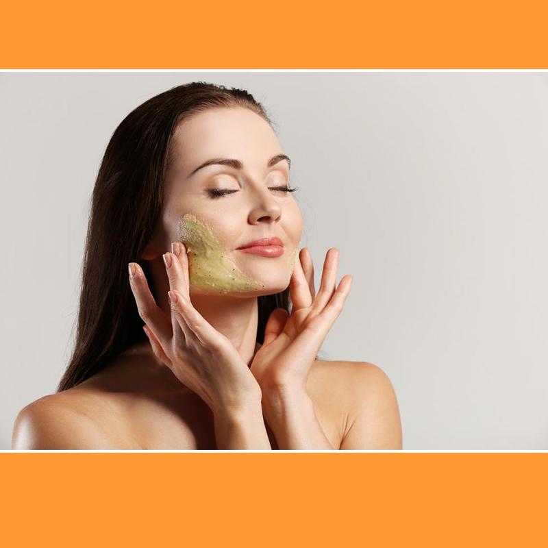 SELFIEME-10X for instant glow & shining skin