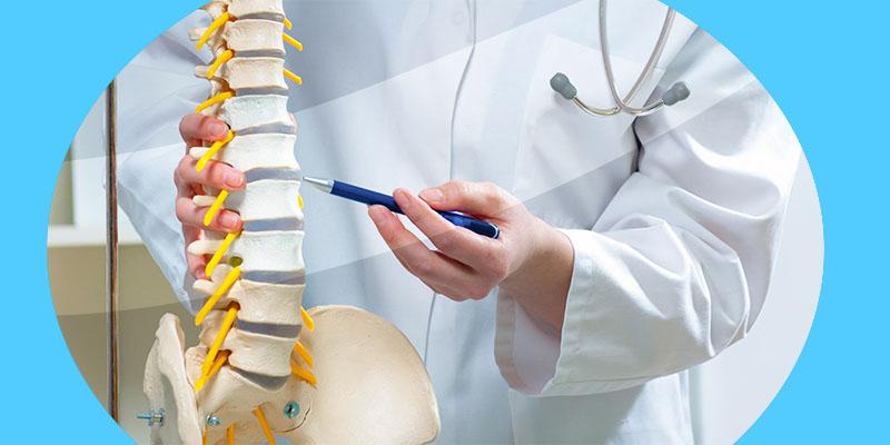 Calmya best for sciatica pain relief