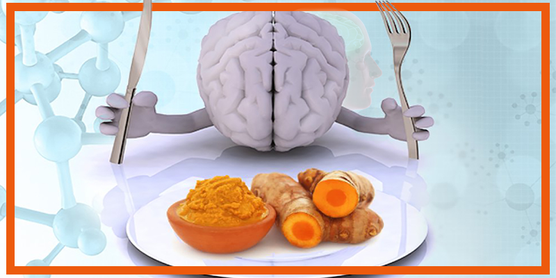 Is There Any Turmeric Supplement That Supports Brain Health?