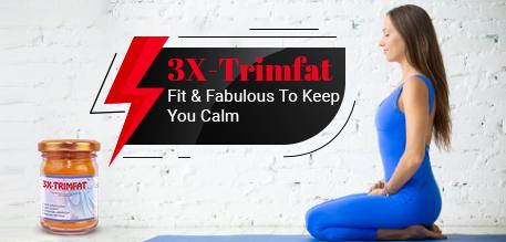 3X-Trimfat