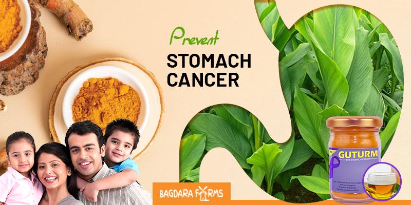 Stomach Cancer Symptoms , पेट के कैंसर ,
