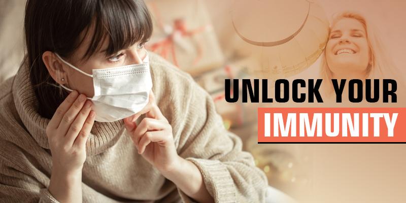 turmeric benefits , turmeric immune system ,