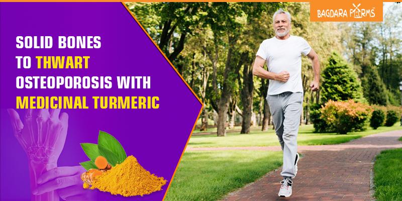 Osteoporosis , treat Osteoporosis , Prevent Osteoporosis