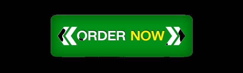 Bagdara-Farms-order-now